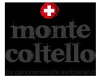 Monte Coltello
