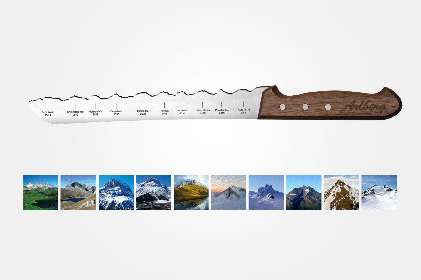 Arlberg_Brotmesser02
