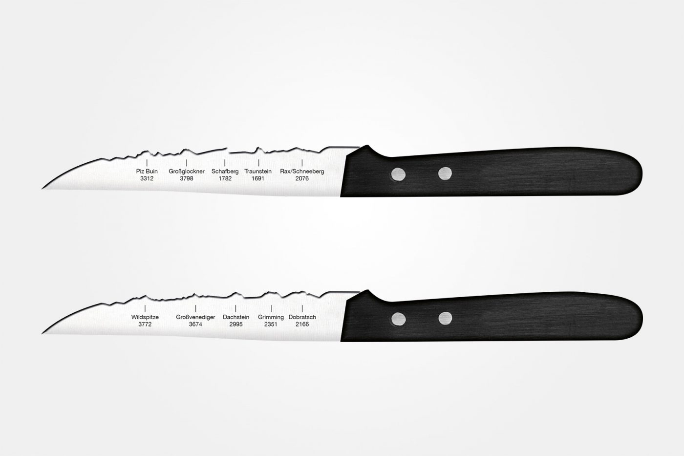 BOA_Steakmesser01