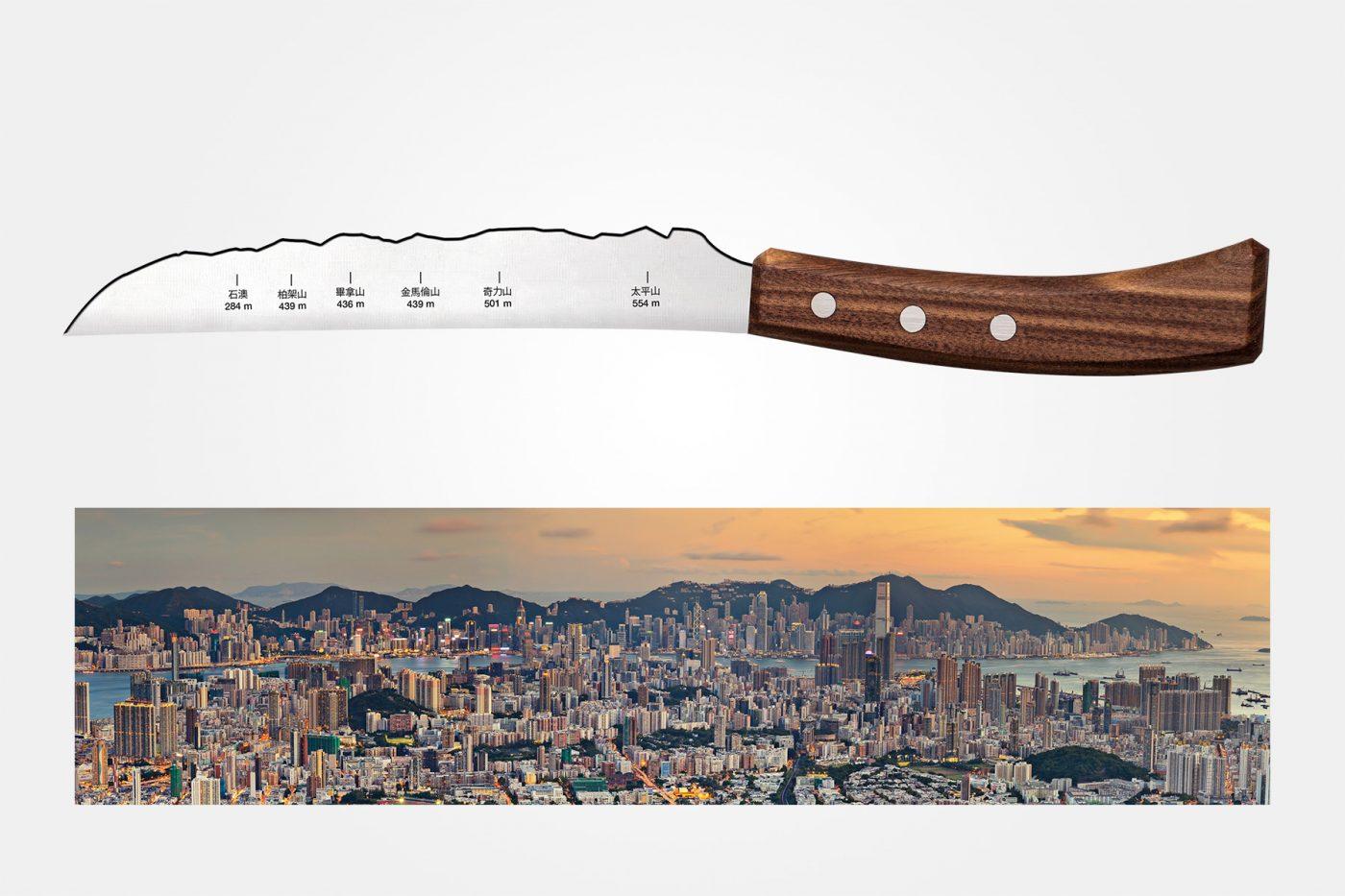 HongKong03 – Kopie