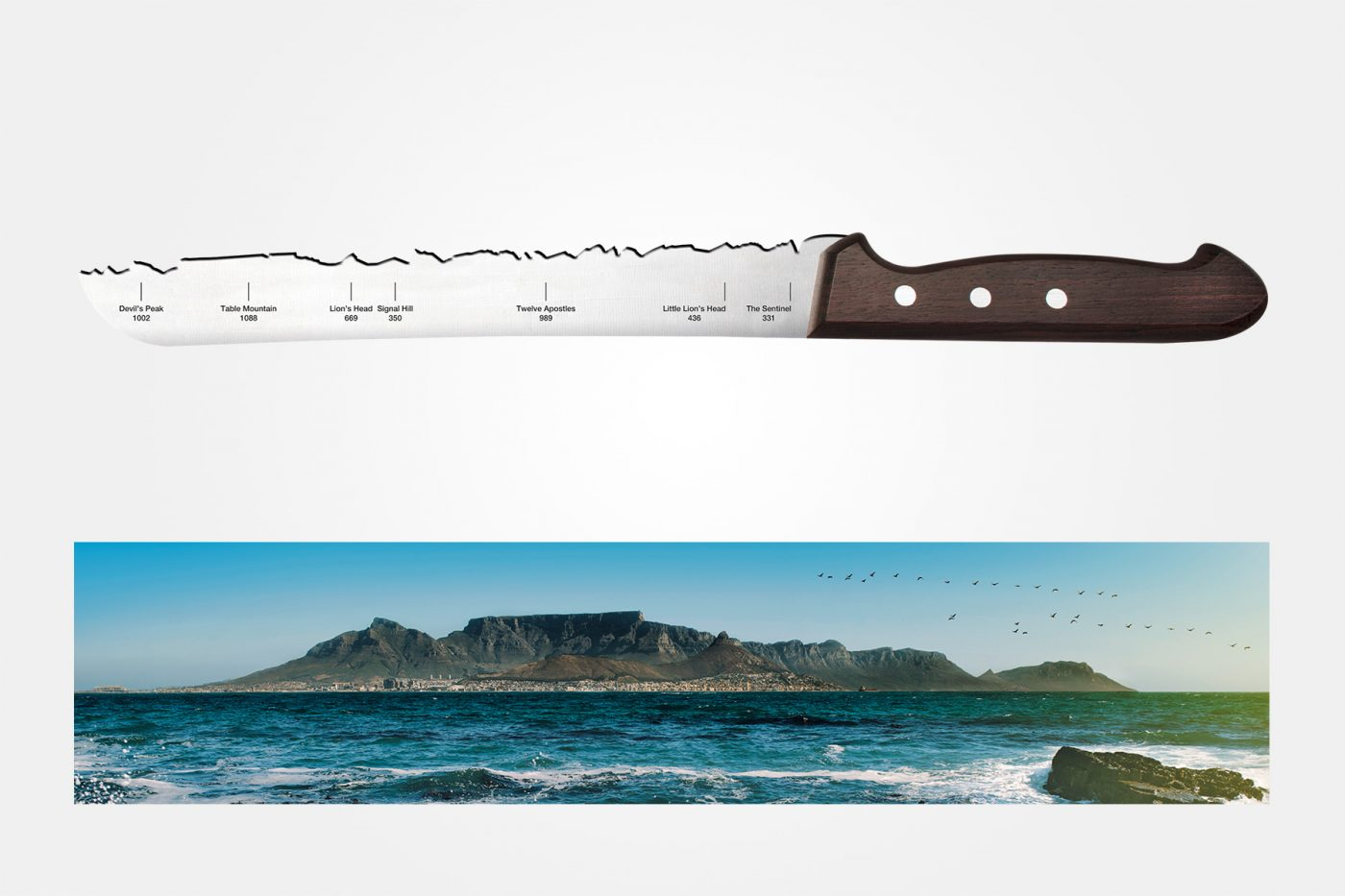 Suedafrika_Brotmesser02