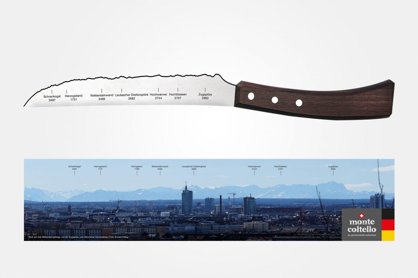 Zugspitze_Universalmesser03