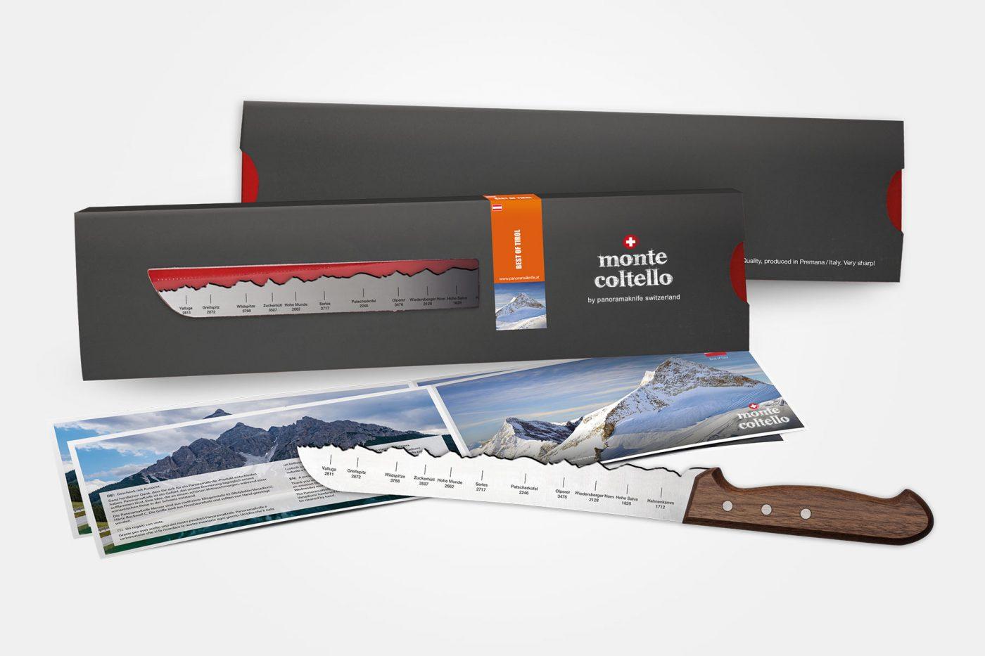 PK-11a-Best-of-Tirol_Verpackung_Montage_20191016_grau_NEU