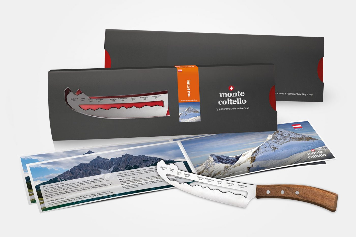 PKC-11a-Best-of-Tirol_Verpackung_Montage_20191016_grau_NEU